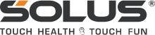 SOLUS(R) TOUCH HEALTH TOUCH FUN